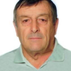Parise Luciano